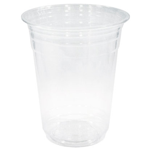 P-CUP-1